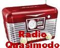 RADIO QUASIMODO - émission du 15 septembre 2008