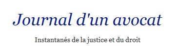 journal-dun-avocat