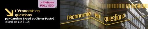 france-culture-economie-en-question