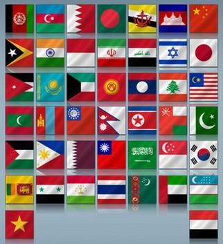 drapeaux-de-lasie