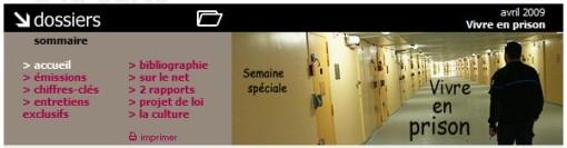 dossier-prison-france-culture1