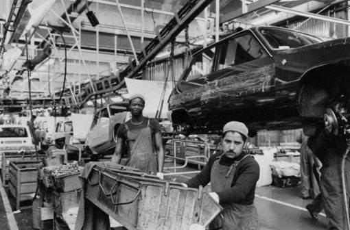 travailleurs-immigres