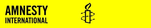amnesty internaitonal
