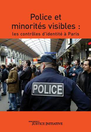 Couv_rapport_facies_RL-FJ_Open_Society_Justice_Initiative_francais_